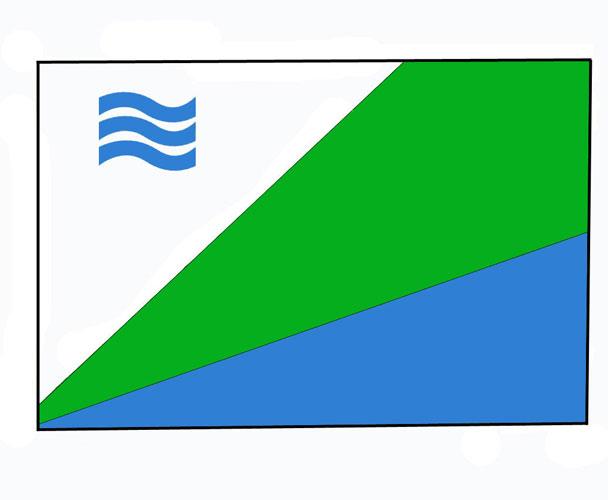 значение цветов герба